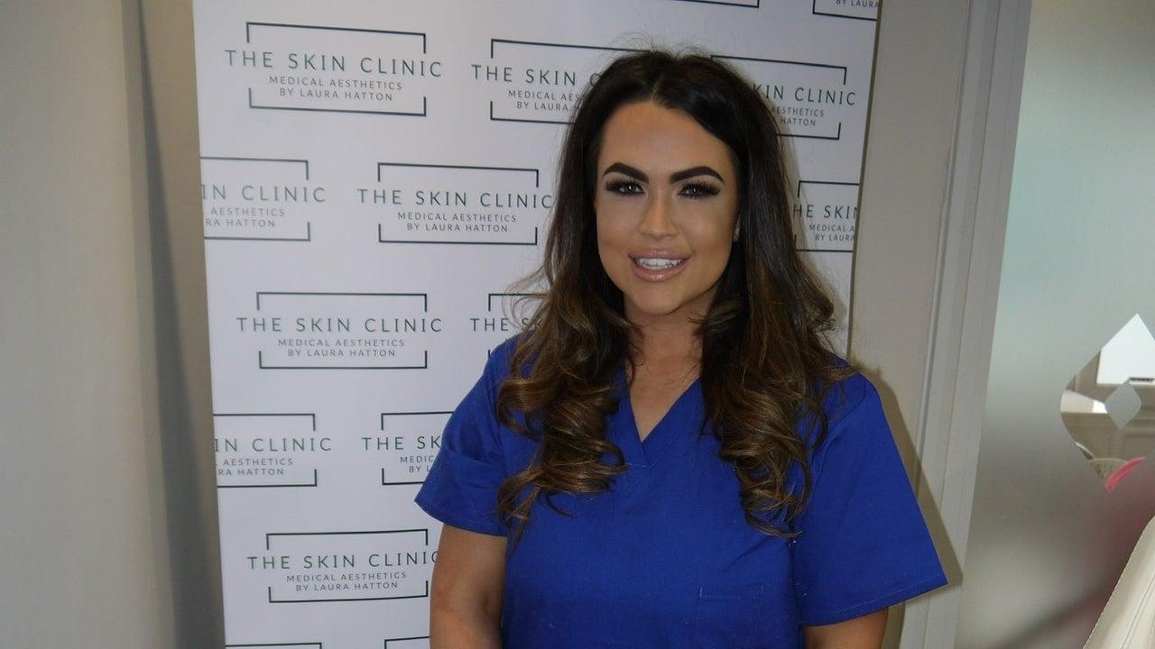 The Skin Clinic Medical Aesthetics  - 1