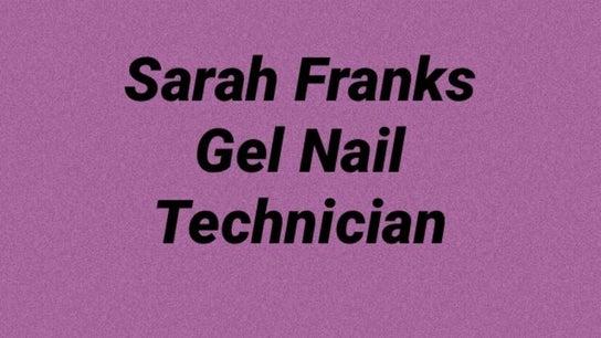 sarah franks