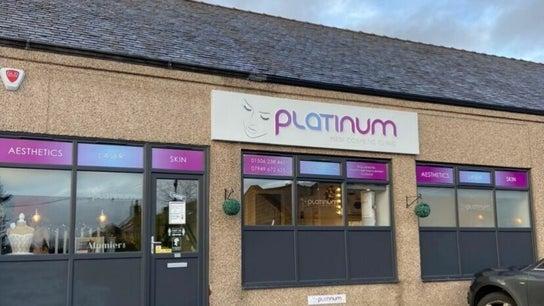 Platinum Medi Cosmetic Clinic