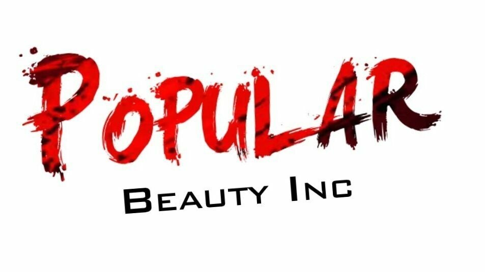 Popular beauty inc.