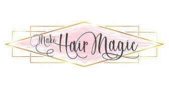 Make Hair Magic