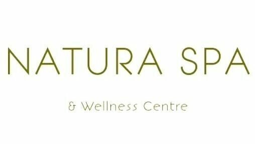 Natura Spa & Wellness Centre