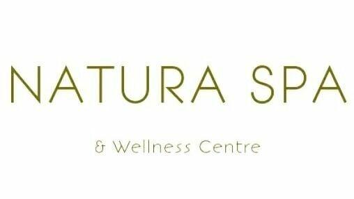 Natura Spa & Wellness Centre