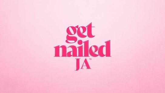 Get Nailed Ja™