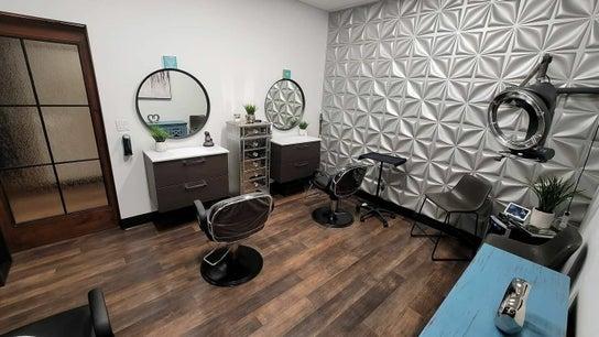 Karol's Studio