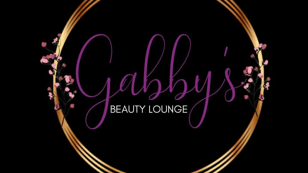 Gabby's Beauty Lounge