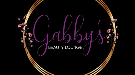 Gabby's Beauty Lounge