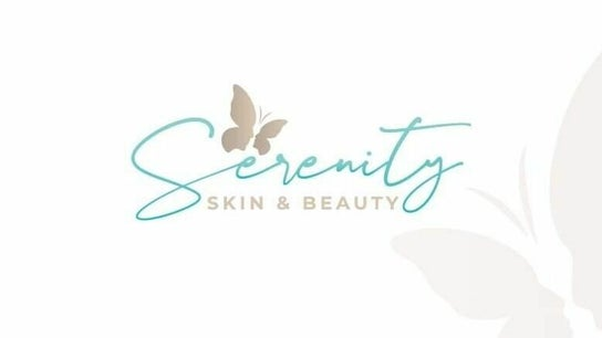 Serenity Skin and Beauty - Cundletown