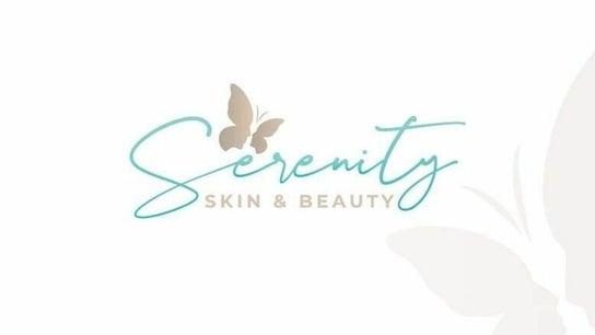 Serenity Skin & Beauty - Forster  1