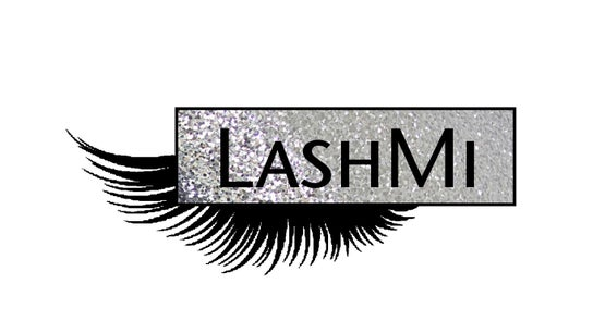 LashMi Eyelash Extensions