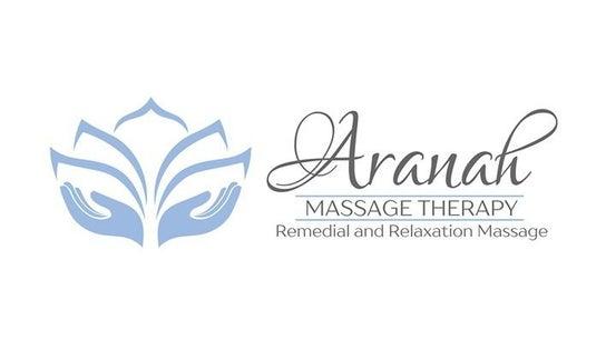 Aranah Massage Therapy