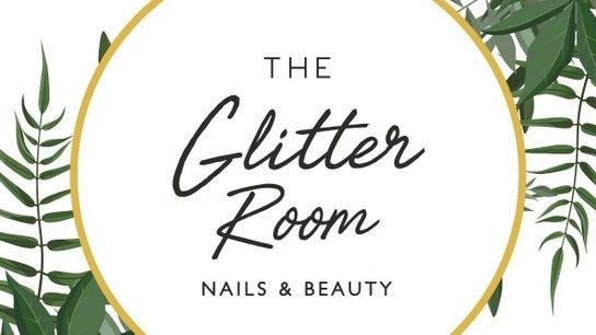 The Glitter Room
