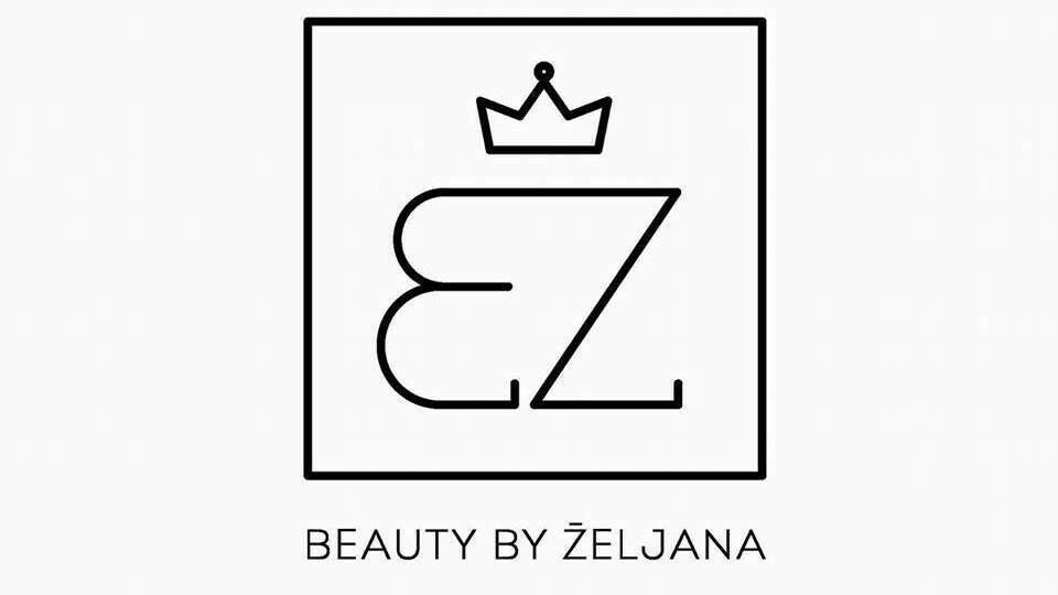 Beauty by Željana