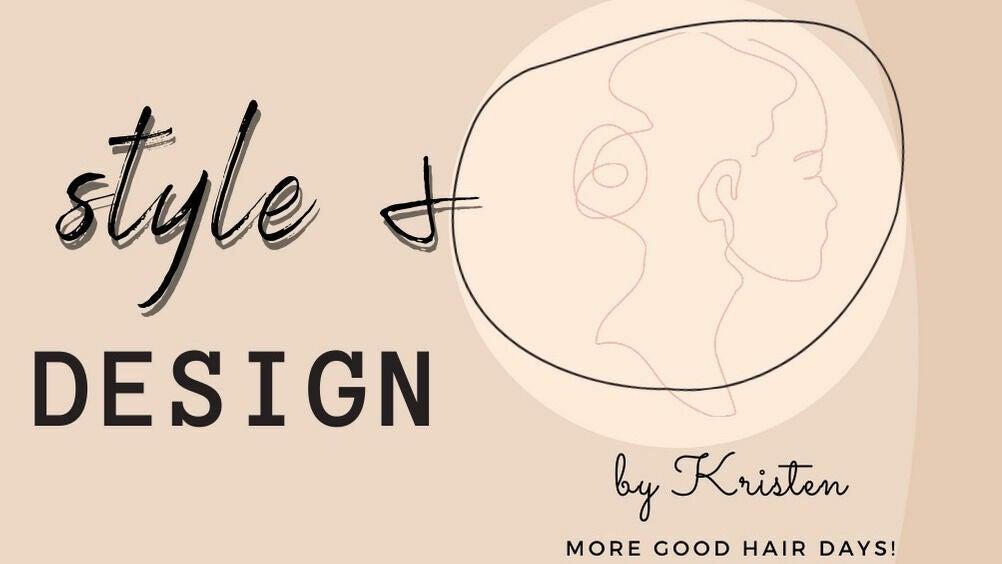 Style & Design by Kristen