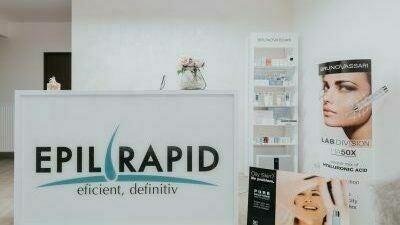 EpilRapid
