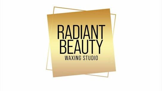 Radiant Beauty - Waxing Studio