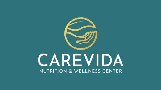 CareVida Nutrition & Wellness Center