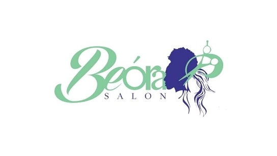 Beora Salon