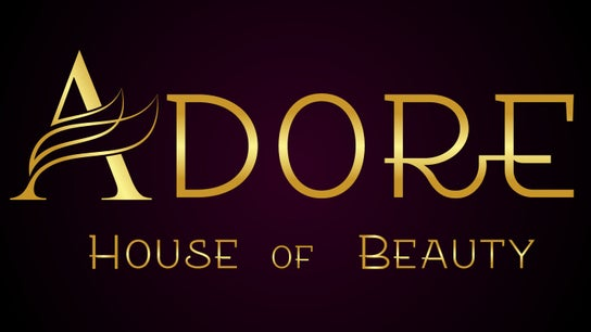 Adore House of Beauty