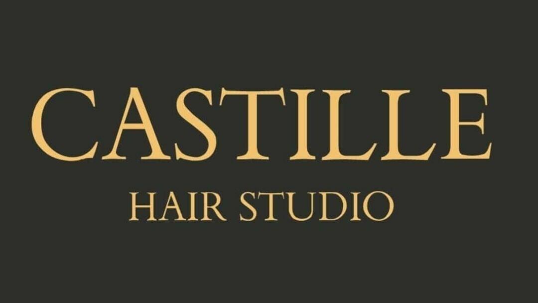 Castille Hair Studio