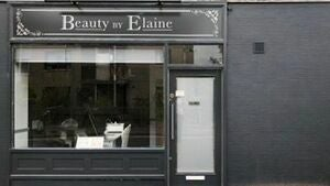 Beauty by Elaine
