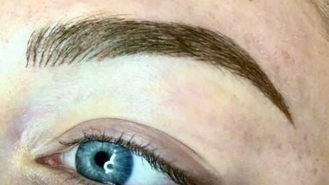 Permanent Makeup Ancaster