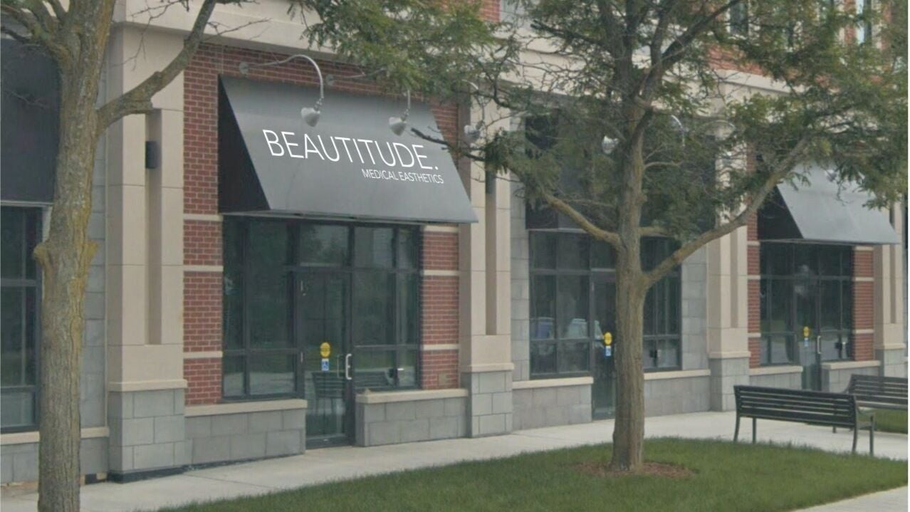 Beautitude Medical Aesthetics