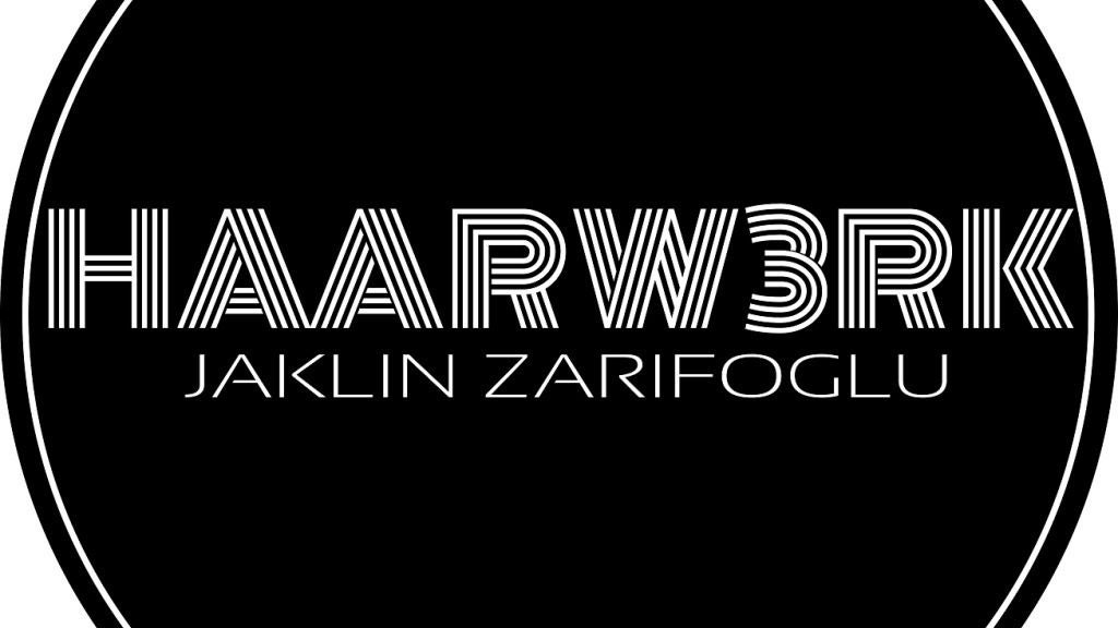 Haarw3rk