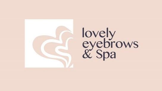 Orlando Lovely Eyebrows Spa