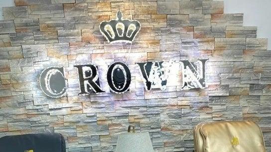 Crown Beauty Salon - Marina
