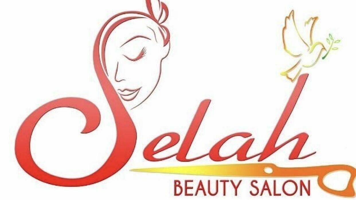 Selah Beauty Salon