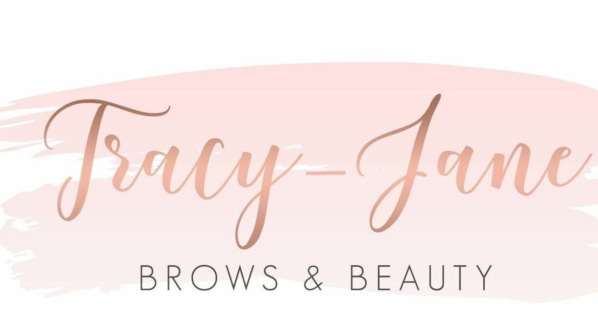 Tracy-Jane Brows & Beauty @ The Pink Room - 1