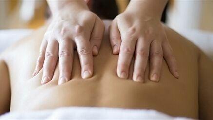 Healthy Practices Massage & Bodywork