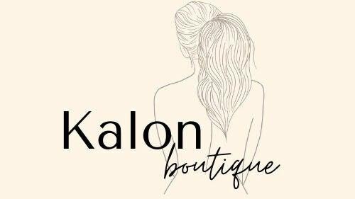 Kalon Boutique