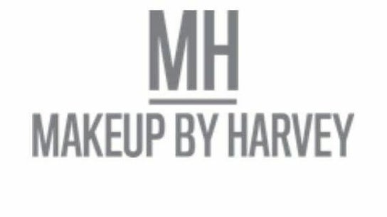 Makeup By Harvey