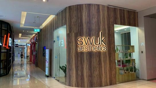 SWUK Aesthetics OGW