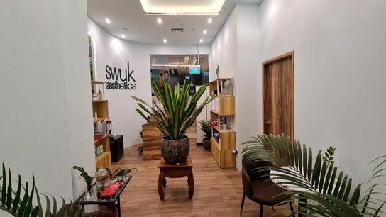 SWUK Aesthetics OGW 1