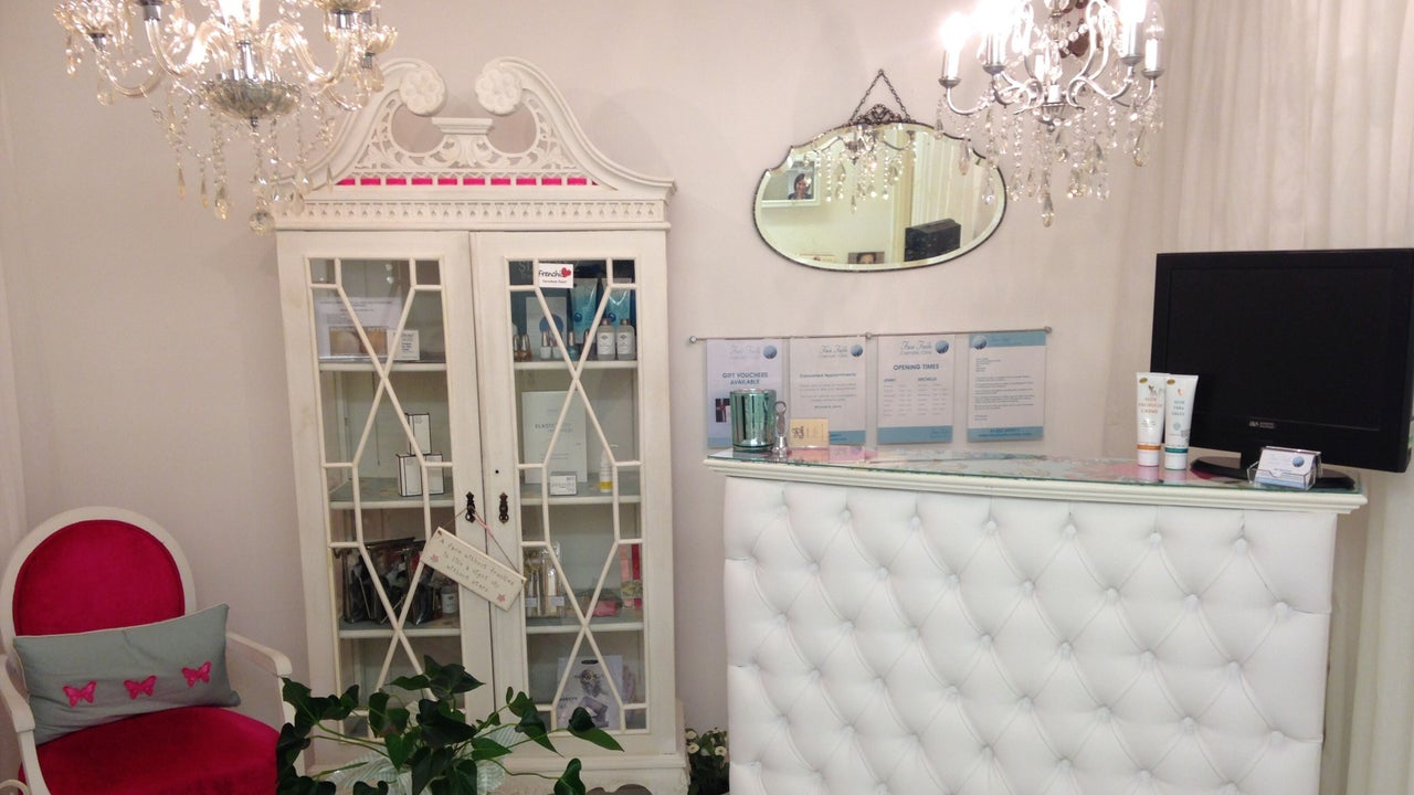 FaceFacts Cosmetic Clinic  - 1