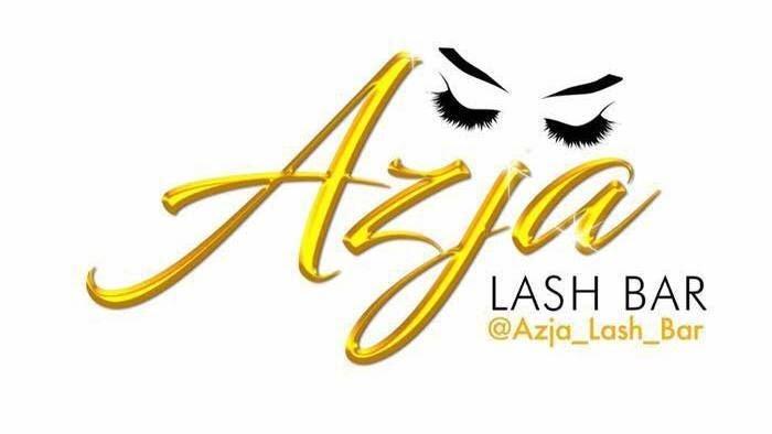 Azja'_lash_bar