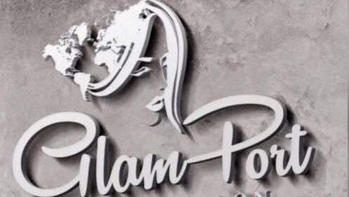 Glam Port