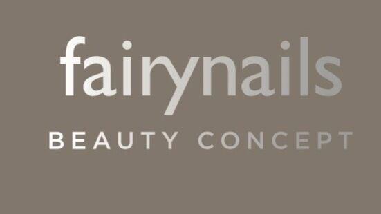 Fairynails - 1