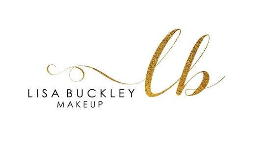 Lisa Buckley Makeup