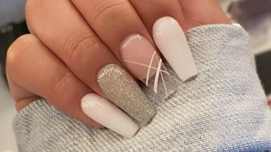 NickNack Nails