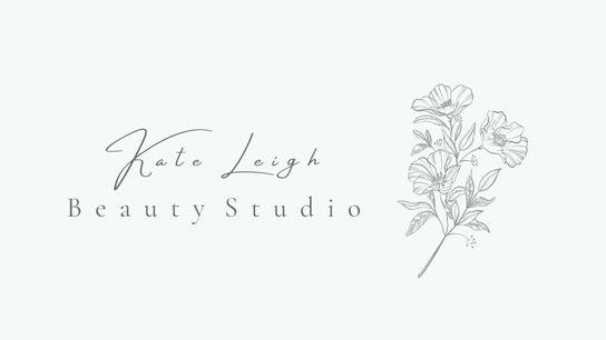 Kate Leigh Beauty