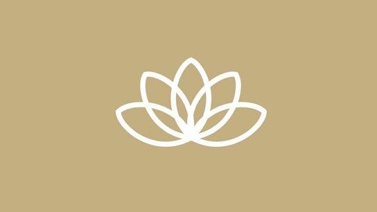 The Stone Lotus Massage Therapies