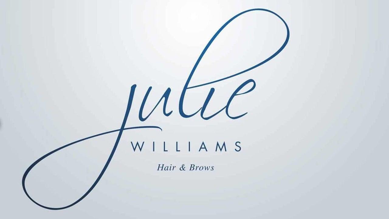Julie Williams Hair & Brows - 1