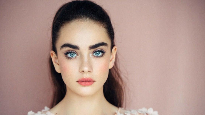 Emily Aldworth - 1