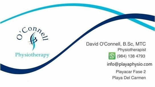 O'Connell Physiotherapy