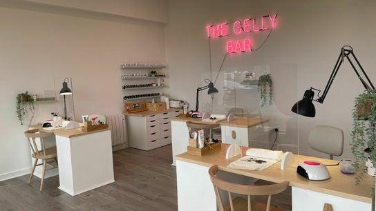 The Gelly Bar