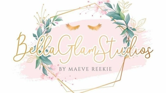 Bella Glam Studios
